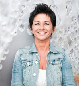 Petra Meinecke-Baronsky